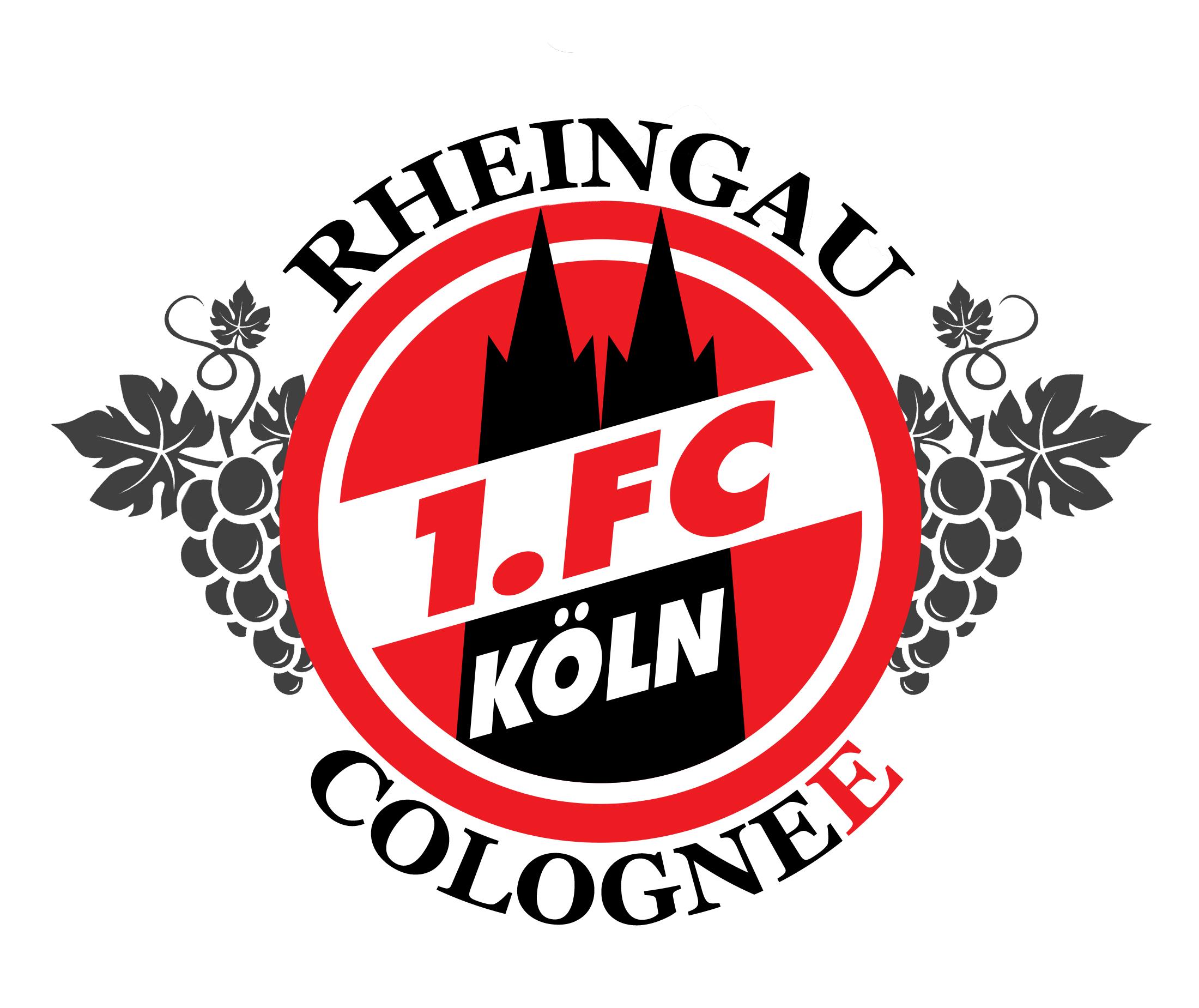 Rheingau Colognee